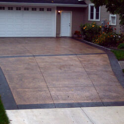 preview-full-DRIVEWAY3