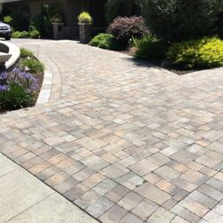 preview-full-PAVERS